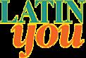Latinyou's Company logo