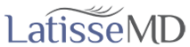 Shoplatissemd's Company logo
