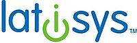 Latisys's Company logo