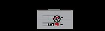 Latitude 46's Company logo