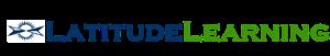 Latitude Learning's Company logo
