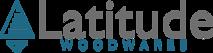 Latitude Woodwares's Company logo