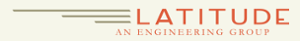 Latitudeengineering's Company logo