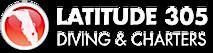 Latitude305's Company logo