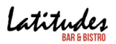 Latitudes Cafe's Company logo