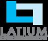 Latium Entertainment's Company logo