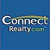 Latonya Robinson W/ Connect Realty's Company logo