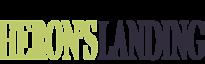 Latoria Creek's Company logo