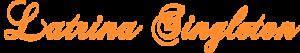 Latrina Singleton's Company logo