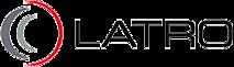 LATRO's Company logo
