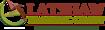Atcreadback's Competitor - Latshaw Training Group logo