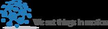 NOLAVibe's Company logo