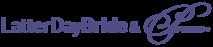 Latter Day Bride's Company logo