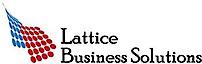 Lattice Business Solutions's Company logo