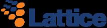 Lattice Engines's Company logo
