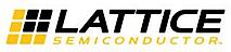 Lattice Semiconductor's Company logo