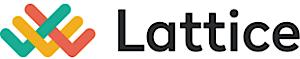 Lattice's Company logo