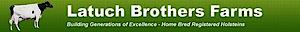 Latuch Brothers Farms's Company logo
