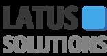 LATUS's Company logo