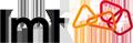 Lmt's Company logo