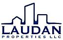 Laudan's Company logo