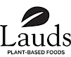 Lauds Plant Based Foods's Company logo