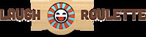 Laugh Roulette's Company logo