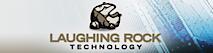 Laughing Rock Technology's Company logo
