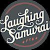 Laughing Samurai's Company logo
