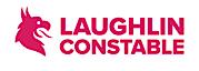 Laughlin Constable's Company logo
