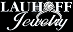 Lauhoff Jewelry's Company logo