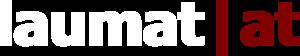 Laumat.at Media E.u's Company logo