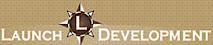 Launch Development's Company logo