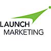 Launch Marketing's Company logo