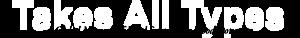 Launch2market's Company logo