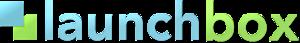 Launchbox's Company logo