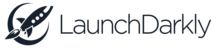 LaunchDarkly's Company logo