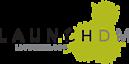 LaunchDM's Company logo
