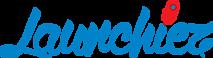 Launchiez's Company logo