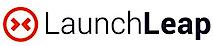 Launchleap's Company logo