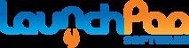 Launchpad Software's Company logo