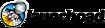Guru99's Competitor - Launchpad Toys logo
