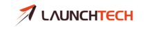 LaunchTech's Company logo