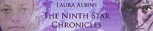 Laura Albins's Company logo