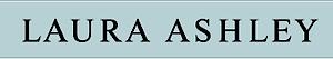 Laura Ashley Bathroom Collection's Company logo