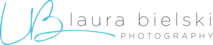 Laura Bielski Photography's Company logo
