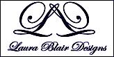 Laura Blair Designs's Company logo