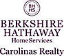 Laura Bowman-messick Bhhs Real Estate Professional's Company logo