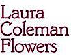 Laura Coleman Flowers's Company logo