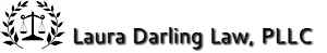 Laura Darling Law, Pllc's Company logo